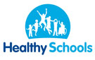 Healthy Schools Accreditation