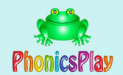 homelearning_urls/Phonics play5.PNG